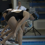 "<b></b><br/> Women's Swimming and Diving Morningside <a href=""//farm6.static.flickr.com/5812/22128989434_63ecb59c14_o.jpg"" title=""High res"">∝</a>"