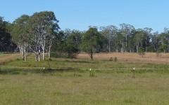 239 Omega Drive, Kungala NSW
