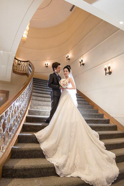 台北婚攝,高雄婚攝,國賓飯店,國賓飯店婚攝,國賓飯店婚攝,國賓飯店婚宴,婚禮攝影,婚攝,婚攝推薦,婚攝紅帽子,紅帽子,紅帽子工作室,Redcap-Studio-6