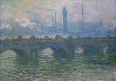 monet_waterloo_bridge_1901_1_1901 (Art Gallery ErgsArt) Tags: museum painting studio poster artwork gallery artgallery fineart paintings galleries virtual artists artmuseum oilpaintings pictureoftheday masterpiece artworks arthistory artexhibition oiloncanvas famousart canvaspainting galleryofart famousartists artmovement virtualgallery paintingsanddrawings bestoftheday artworkspaintings popularpainters paintingsofpaintings aboutpaintings famouspaintingartists
