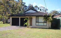 23 Tanilba Rd, Mallabula NSW