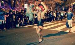 2015 High Heel Race Dupont Circle Washington DC USA 00211
