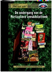 Boek-cover-ondergang-partleesbib_hres(1) (twincovercollector) Tags: private book libraries about