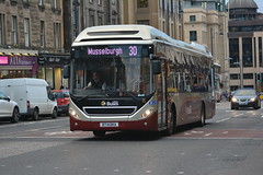 15 (Callum's Buses & Stuff) Tags: road man bus buses volvo edinburgh iron hybrid lothian mader 7900 madder lothianbuses edinburghbus lothianbus madderandwhite madderwhite busesedinburgh lothianedinburghedinburgh buseslothianbuses