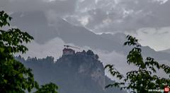 AA9I5557 () Tags: lakebled slovene