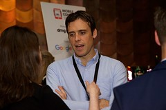 """IAB Mobile Connect 2015 at the Guinness Storehouse • <a style=""""font-size:0.8em;"""" href=""""http://www.flickr.com/photos/59969854@N04/22499210514/"""" target=""""_blank"""">View on Flickr</a>"""