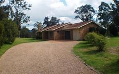 115 Wanatta Lane, Wolumla NSW