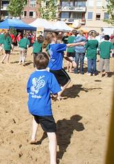 Beach 2009 basis 005