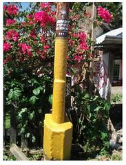 jasa-perbaikan-tiang-listrik-wilayah-cabang-bengkulu-3 (ramdhanijaya) Tags: tiang listrik perbaikan