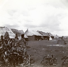 Klerksdorp Campc.1901