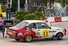 Ford Escort RS1800 (Diabolique). Group 4. (Luis Pérez Contreras) Tags: españa costa ford de spain 4 rally group olympus wrc classics catalunya 51 asphalt fia escort omd salou daurada em1 2015 m43 ss17 diabolique racc rs1800