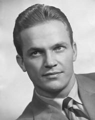 Ralph Meeker (stalnakerjack) Tags: actors stage broadway hollywood tennesseewilliams ralphmeeker