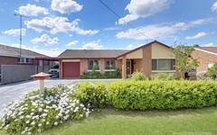 3 Loseby Avenue, Marulan NSW