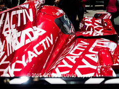 (myobb (David Lopes)) Tags: auto nyc newyorkcity usa newyork car automobile manhattan concepts thebigapple