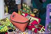 CAR_20151114_0187 (Romanelli Fotografia) Tags: natural comida artesanato feira são mateus vegetariano juizdefora alimentação romanellifotografia