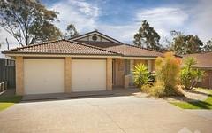 10 Settlement Drive, Wadalba NSW