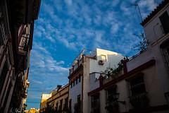 IMG_2937 (ArthodStudio) Tags: europe seville canon5d espagne andalousie espagna arthodstudio arthodchristophe