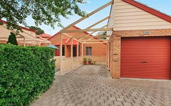 142 De Little Circuit, Greenway ACT