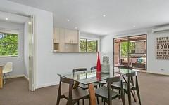 121/2C Munderah Street, Wahroonga NSW