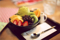 (waluntain) Tags: christmas food orange green ice cup fruits cake fruit breakfast lunch salad yummy strawberry cookie candy sweet eating chocolate cream strawberries kiwis sugar delicious eat cupcake icecream oranges muffin kiwi salads