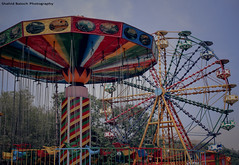 Entertainment (Shahid Baloch092) Tags: life park family friends lake love smile fun photography play view happiness buddy shahid islamabad baloch