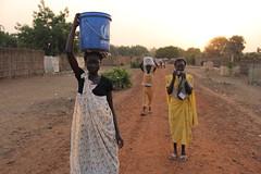 sds07_0307_2015_awells_bunjtown_0068 (Entreculturas ONGD) Tags: southsudan lbano