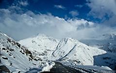Rohtang Pass (shridhar.jetty) Tags: highway manali rohtang lehmanali
