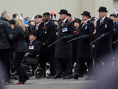 Img487476nx2_conv (veryamateurish) Tags: london westminster unitedkingdom military ceremony british cenotaph whitehall veterans armedforces remembrancesunday commemoration