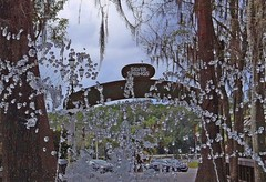 Silver Springs State Park (johnandmary.F) Tags: ocalafl silverspringsstatepark artisansprings