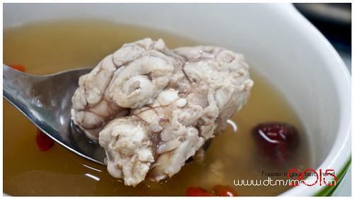 德生羊肉料理14.jpg