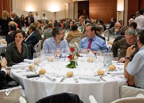 Festividad y cena colegial 2015-cena (59)