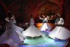 Istanbul (StudioNine.photography) Tags: istanbul turkey dancers whirlingdervishes