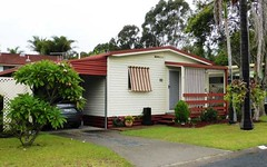 R3/517 Blackhead Road, Hallidays Point NSW