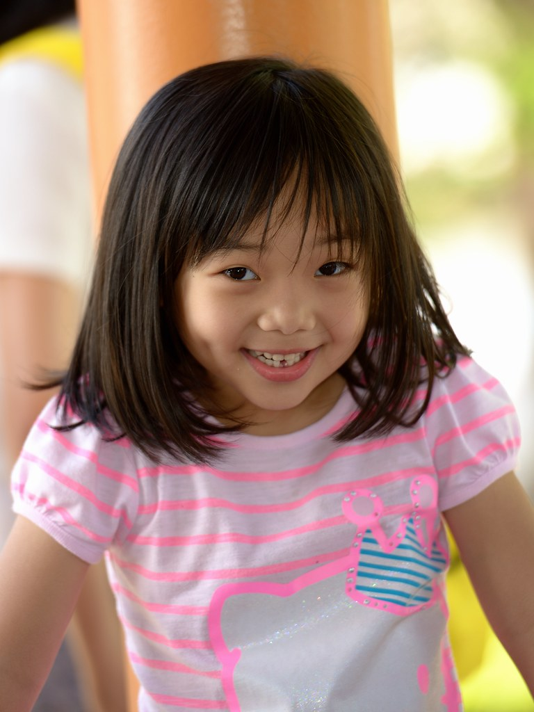childs asian personals The information in this article is written for a young woman to read prior to shaving for the first time and includes step-by-step instructions on how to shave ones legs and underarms.
