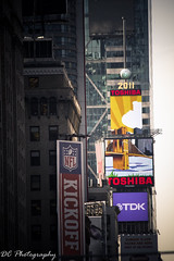 (DC Travelphotography) Tags: newyork unitedstates newyorkstate 7thavenue sanjuanhill sanjuanhillnewyork
