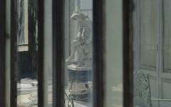 Neoclassical 5 (orientalizing) Tags: desktop italy sculpture sicily palermo 1880s featured villamalfitano josephwhitaker englishvilla