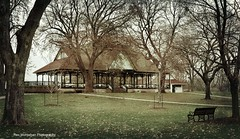 Montebello Park in St Catharines (Rex Montalban Photography) Tags: texture niagara stcatharines montebellopark rexmontalbanphotography