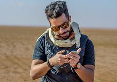 _DSC1896 (Al Mazyed) Tags:   alzulfi
