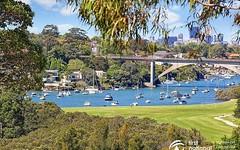 6/20 Karrabee Avenue, Huntleys Cove NSW