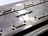 Grabado laser para moldes (www.omellagrabados.com) Tags: gravures grabados gravat grabado engraving molde mold mould referencias inyección plástico plastic inyection