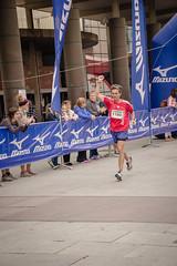 2016-09-25 12.10.05 (Atrapa tu foto) Tags: espaa europa europe maratondezaragoza saragossa spain xmaratnciudaddezaragoza zaragoza ateltismo atletics carrera corredores deporte marathon maraton maratn runners running sport aragon es