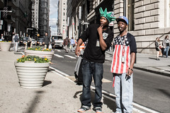 IMG_2858.jpg (fabrice.croize) Tags: usa newyork liberty street nyc wallstreet fabricecroize