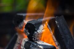 IMG_2440_1 (pavel.milkin) Tags: thailand thalang fire green orange coal bonfire beautiful travel canon canon550d 550d helios helioslens helios442 442 old colour endlesssummer bokeh bokehlicious bokehkings