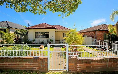 54 Hood Street, Yagoona NSW 2199