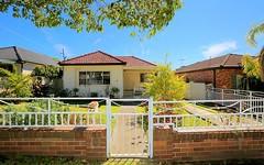 54 Hood Street, Yagoona NSW