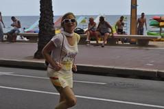 The Picasso Run - Lloret de Mar (91) (hube.marc) Tags: the picasso run lloret de mar 2016 course couleur couleurs beau