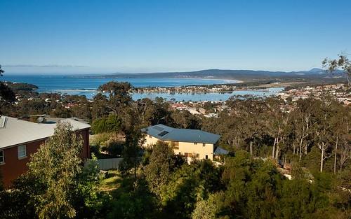 10 Camilla Court, Merimbula NSW 2548
