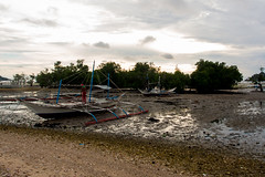 20160919-Panay90450 (justbry16) Tags: brianmarkbarqueros brian mark barqueros justbry16 justbry justbry16gmailcom travelwithbry traveledminds travel travelphotography traveled traveler philippines philippinestourism photography philippinebeach isladegigantes iloilo gigantesisland panay panayisland panayregion visayas sunrise micro43 microfourthirds micro43s micro m43s bestm43lens fourthirds 43smicro 43rds itsmorefuninthephilippines beach island beautiful