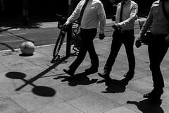 2016-510-9913_111. (sefikatun) Tags: trkiye turkey istanbul kadky canon canon6d canoneos6d canonef50mm14 siyahbeyaz blackandwhite blakandwhite streetphotograhy streetphotography sokakfotoraf sokakfootraf 2016 510 9913 111 20165109913111 lightandshadow kveglge