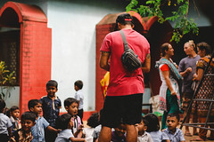 Sri Lanka 2016-89